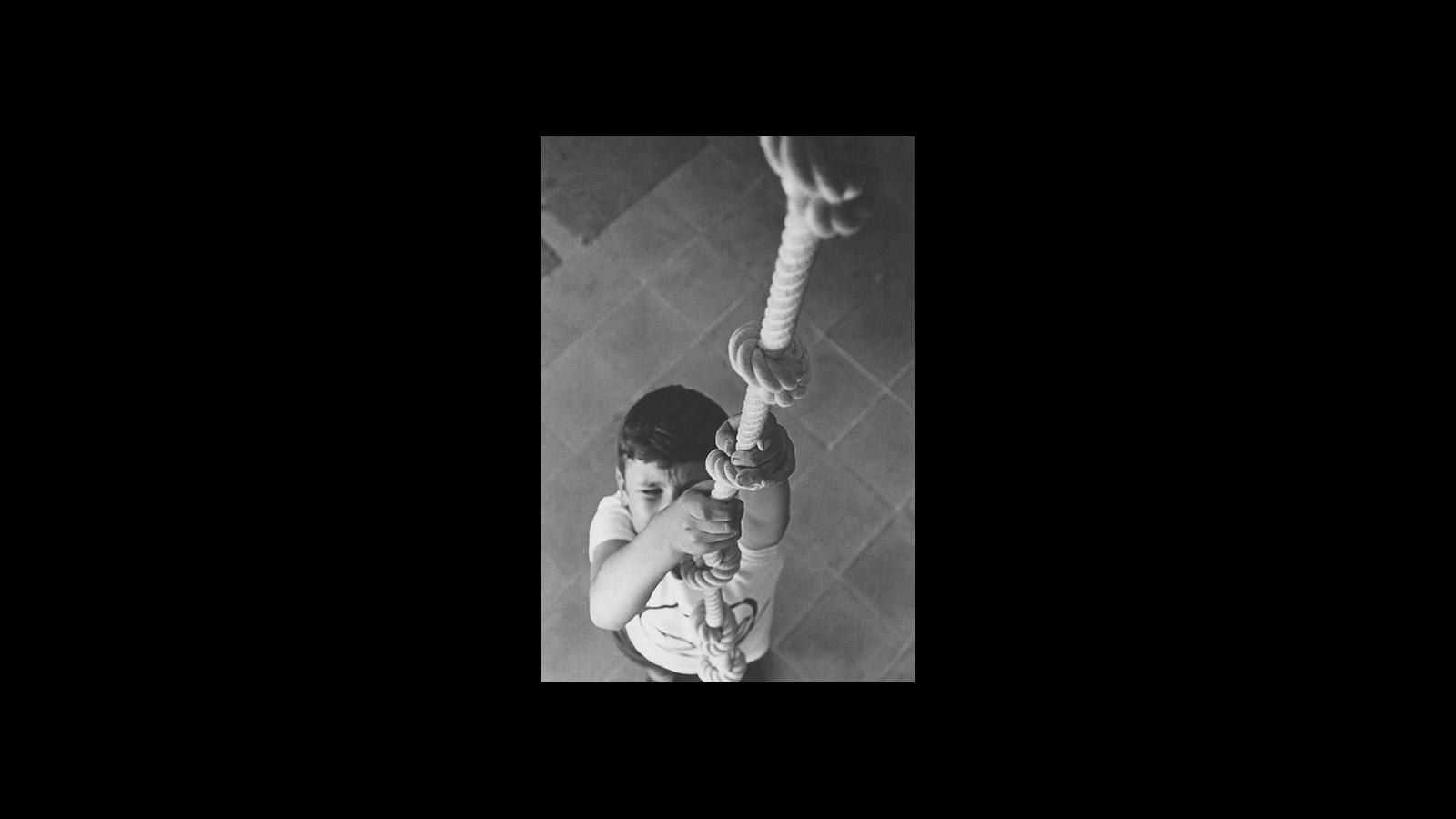 Nen i corda